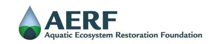 Aquatics Ecosystem Restoration Foundation