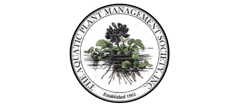 Aquatic Plant Management Society, Inc.