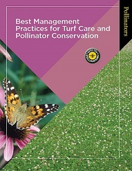 Pollinator Best Management Practices