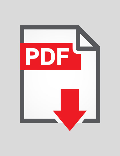pdf to jpg download online