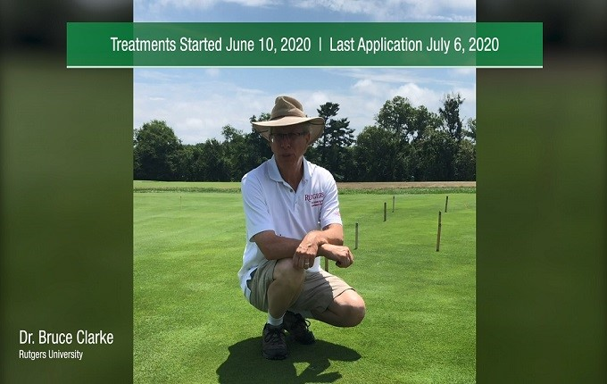 2020 Brown Patch Trial with Ascernity, Posterity XT and Posterity Forte Fungicides.jpg