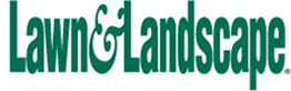 Lawn & Landscape Leadership Awards