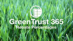 GreenTrust 365 Rebate Calculators | GreenCast | Syngenta